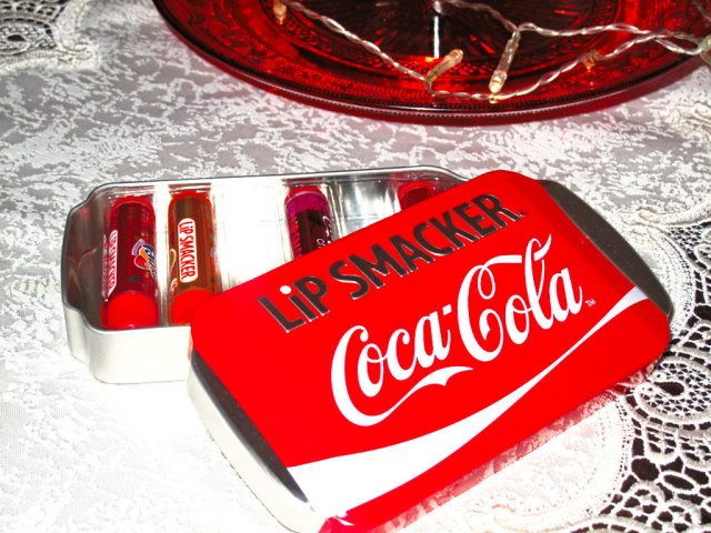 Coca Cola Lip Smacker 1_lzn