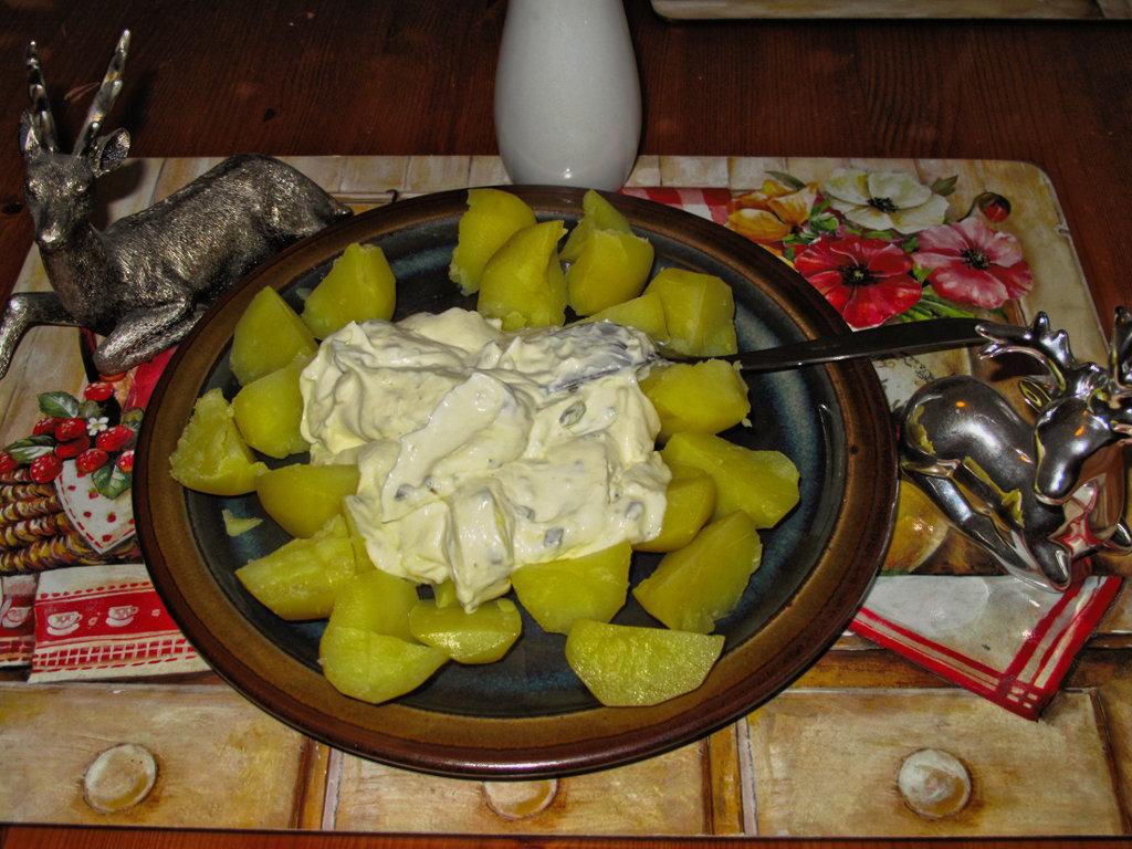 Quarkkartoffeln_lzn