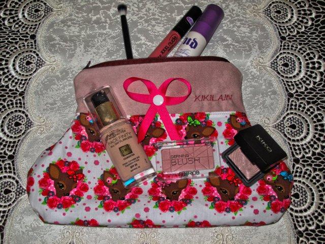 Make Up Bag 4_lzn