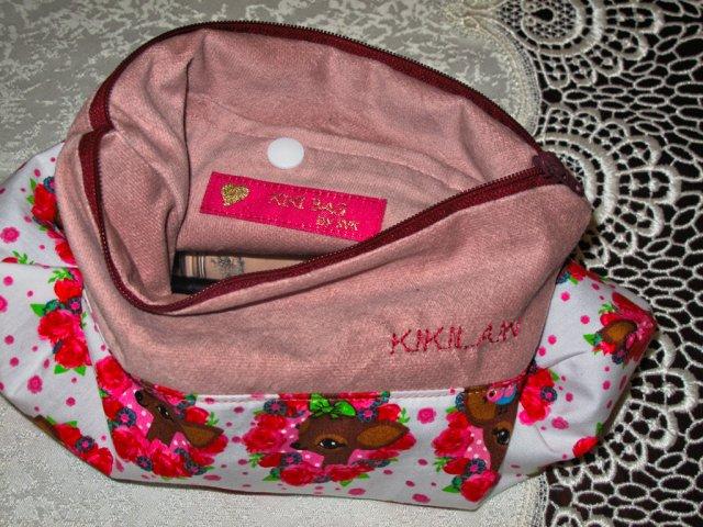 Make Up Bag 5_lzn