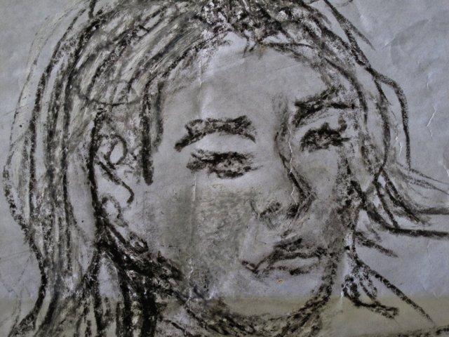 Papa's Zeichnung 2002_lzn