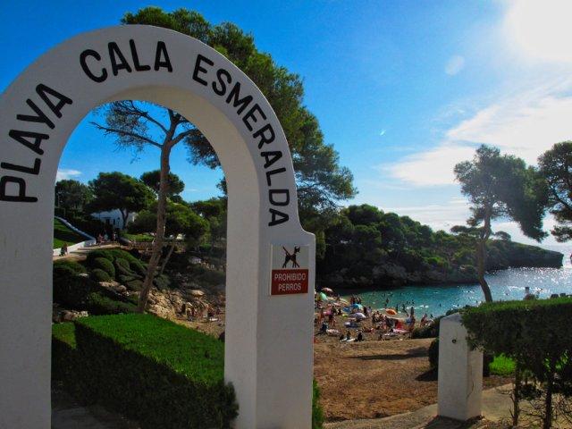 Mallorca1_lzn