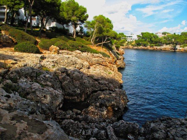Mallorca2_lzn