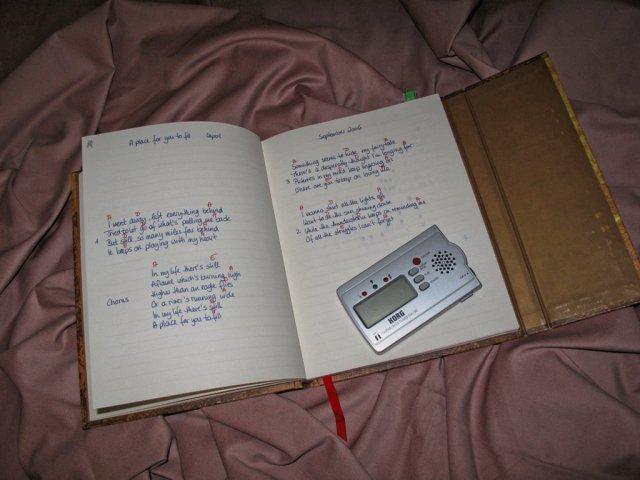 Songwriting_lzn