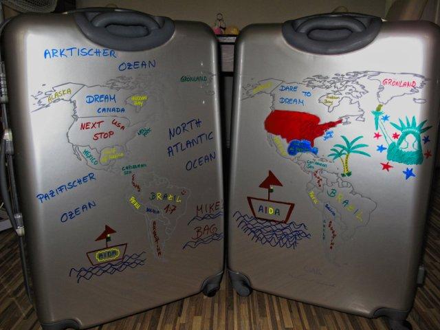Koffer Rückseite_lzn