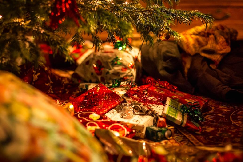 2014-12-Weihnachten-1053-Bearbeitet