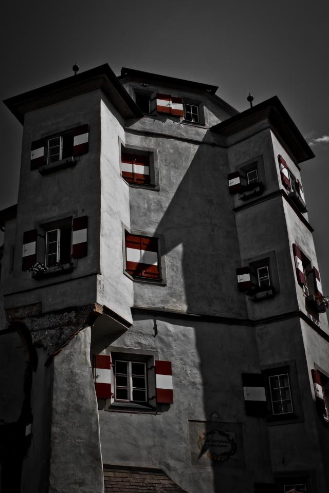 08-11_SomUrl 2011-5. Tag_231-151-Bearbeitet